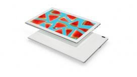 Tablet Lenovo Tab 4 10.1
