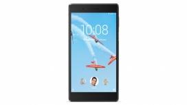 Tablet Lenovo IdeaTab TB-7304i 7