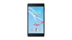 Tablet Lenovo Tab 7 Essential 7
