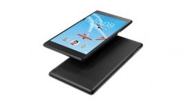 Tablet Lenovo Tab 7 TB-7504F 7