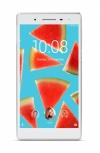 Tablet Lenovo TAB 7 7'', 16GB, 1280 x 720 Pixeles, Android 7.0, Bluetooth 4.0, Blanco