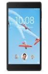 Tablet Lenovo TB-7504X 7'', 16GB, 1280 x 720 Pixeles, Android 7.0, Bluetooth 4.0, Negro