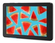 Tablet Lenovo E7 7'', 8GB, 1024 x 600 Pixeles, Android 8.1 Go Edition, Bluetooth 4.0, WLAN, Negro