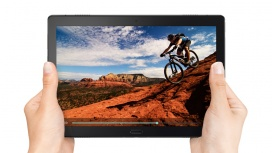 Tablet Lenovo Smart Tab P10 10.1