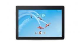 Tablet Lenovo Tab E10 10.1