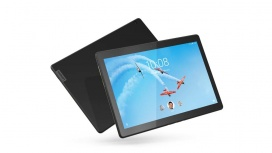 Tablet Lenovo Tab M10 10.1