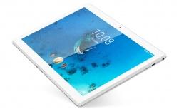 Tablet Lenovo Smart Tab M10 10.1