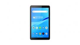 Tablet Lenovo Tab M7 7