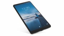 Tablet Lenovo Tab V7 6.9