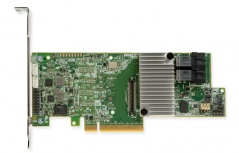 Lenovo Tarjeta de Red ThinkSystem RAID 730-8i de 8 Puertos, PCI Express x8