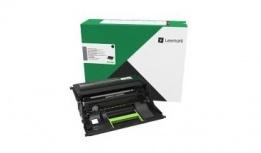 Lexmark Unidad de Imagen 58D0Z00 Negro, 150.000 Páginas
