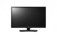 Monitor LG 20MT49DF-PU LED 20
