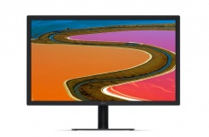 Monitor LG 22MD4KA-B LED 21.5