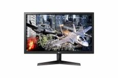 Monitor Gamer LG UltraGear LED 23.6