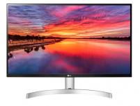 Monitor LG 27MK600M LED 27