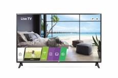 LG TV LED 32LT340C 32