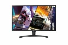 Monitor Gamer LG 32UK550 31.5
