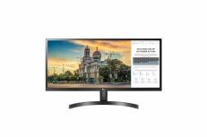 Monitor LG 34WL500-B LED 24