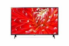 LG Smart TV LED 43LM6300PUB 43