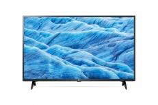 LG Smart TV LED 50UM7310PUA 50