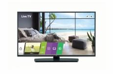 LG TV LED 55UT670H0UA 55