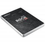 SSD Lite-On MU3 Rock, 240GB, SATA III, 2.5