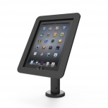 Compulocks Soporte TCDP01 para iPad, Negro