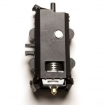 MakerBot Smart Extruder para MakerBot Replicator y Replicator Mini