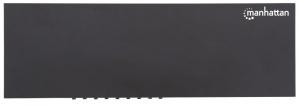 Manhattan Switch KVM 152785, HDMI/USB B, 8 Puertos