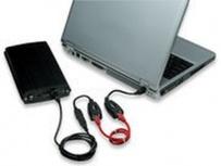 Manhattan Extensor de Línea USB, USB A y RJ45 Macho/Hembra, hasta 60m