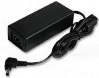 Enson Security Cargador para Cámara Digital PS-1230, 12V, 3400mAh