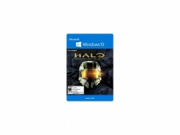Halo: Master Chief Collection Core Bundle, Windows 10 ― Producto Digital Descargable