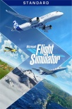 Microsoft Flight Simulator, Windows ― Producto Digital Descargable