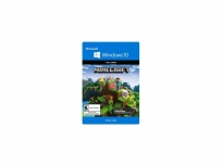 Minecraft Starter Collection, Xbox One ― Producto Digital Descargable