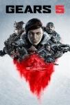 Gears 5, para Xbox One