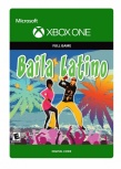Baila Latino, Xbox One ― Producto Digital Descargable