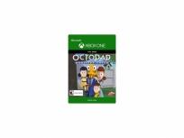 Octodad: Dadliest Catch, Xbox One ― Producto Digital Descargable