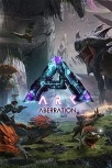 ARK: Aberration, DLC, Xbox One ― Producto Digital Descargable