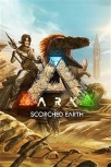 ARK: Scorched Earth, DLC, Xbox One ― Producto Digital Descargable