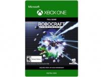 Robocraft Infinity, Xbox One ― Producto Digital Descargable