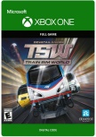 Train Sim World, Xbox One ― Producto Digital Descargable