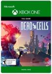Dead Cells, Xbox One ― Producto Digital Descargable