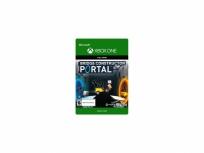 Bridge Constructor Portal, Xbox One ― Producto Digital Descargable