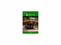 Truberbrook, Xbox One