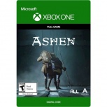 Ashen, Xbox One ― Producto Digital Descargable