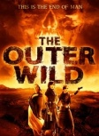 The Outer Wild, Xbox One ― Producto Digital Descargable