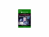 Black Desert: Ultimate Edition, Xbox One ― Producto Digital Descargable