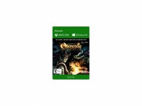 Microsoft Xbox Operencia: The Stolen Sun - Xbox One - Windows - Download - Spanish ― Producto Digital Descargable