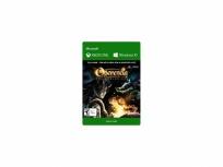 Microsoft Xbox Operencia: The Stolen Sun - Xbox One - Windows - Download - Spanish ― Producto Digital Descargable