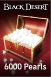 Black Desert: 6000 Pearls, Xbox One ― Producto Digital Descargable